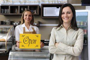 business insurance in CITYNAME STATE | Ruffcorn Insurance