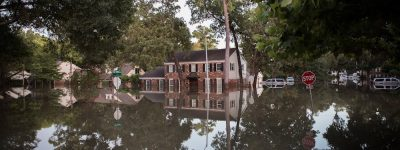 flood insurance in Keokuk STATE | Ruffcorn Insurance