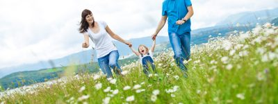 life insurance in Keokuk STATE | Ruffcorn Insurance