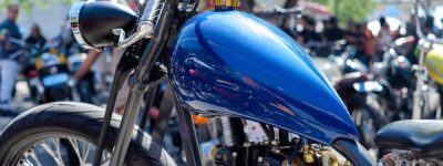 motorcycle insurance in Keokuk STATE | Ruffcorn Insurance