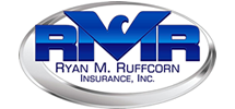 Keokuk IA insurance agent